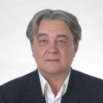 Matulović-rujan 2012_Sluga