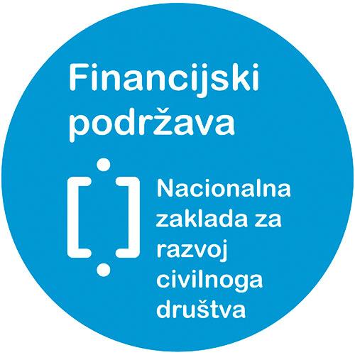 Image result for hrvatski helsinški odbor