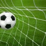 nogomet slika 1